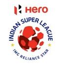Logo - ISL.jpg
