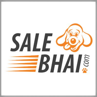 salebhai-logo