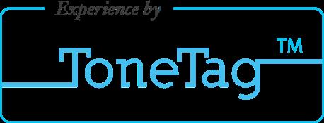 tonetag-logo