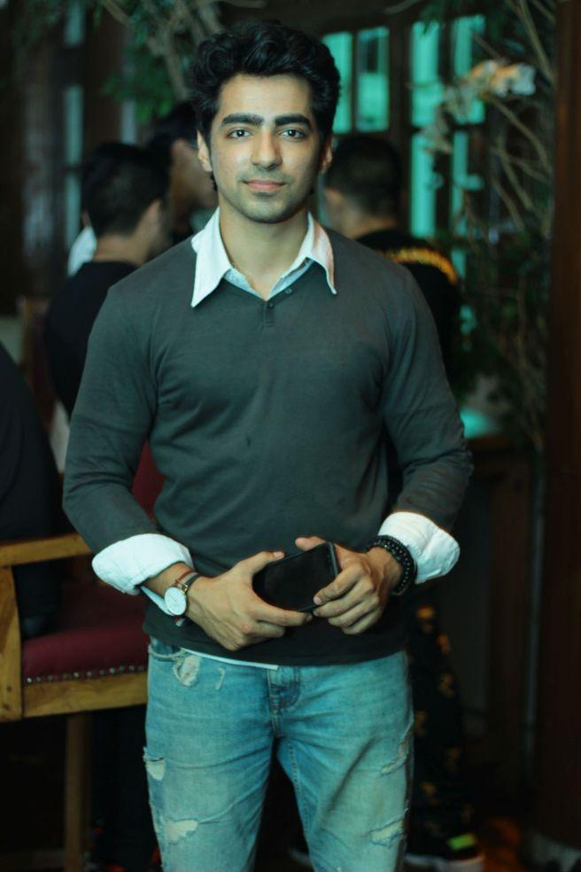 Anuj Pandit Sharma.JPG