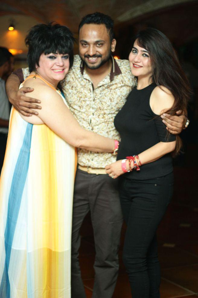 (L-R) Sylvie Rodgers, Nikhiel Kumar, Shalini Chauhan.JPG