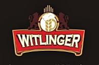 witlinger logo.jpg