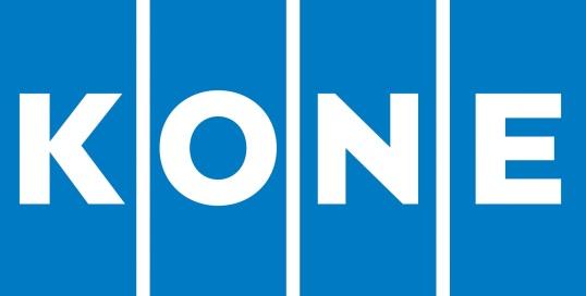 logo-kone