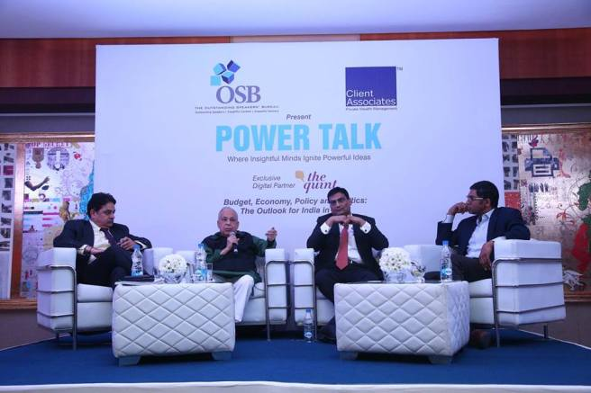 panel-discussion_image-1