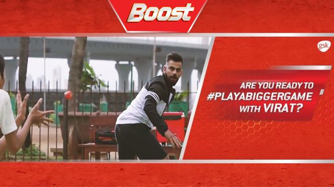 Boost & Virat Kohli_ Play the pros.png