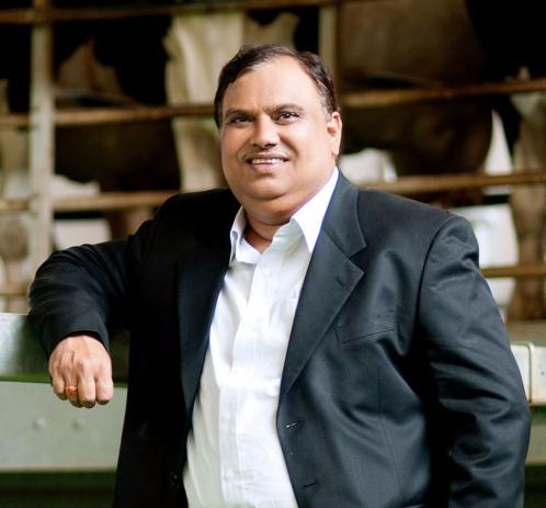 21-9-2017-17553275_Devendra_Shah__Chairman__Parag_Milk_Foods_Ltd