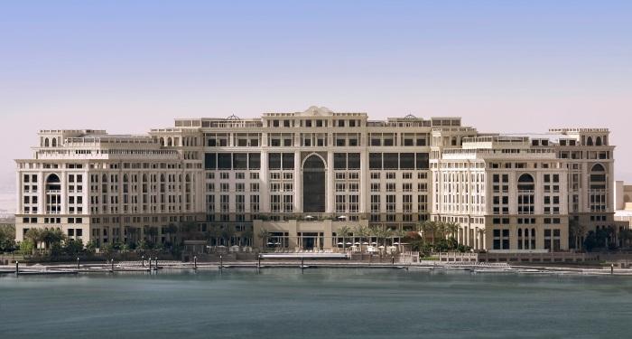 Palazzo Versace Dubai_Hotel_Exterior.JPG