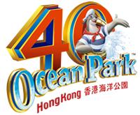 Ocean Park Logo.png