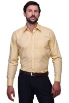 yellow-formal-shirt