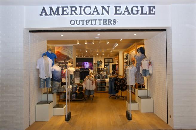 012-American Eagle.JPG
