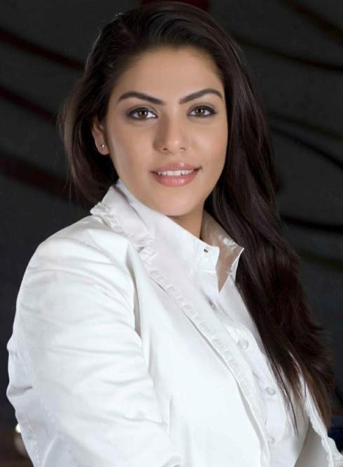 Pritika Singh.JPG
