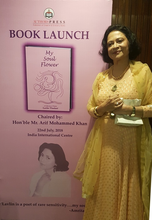 Event Picture -  Dr. Lavlin Thandani @ Book Launch.jpg